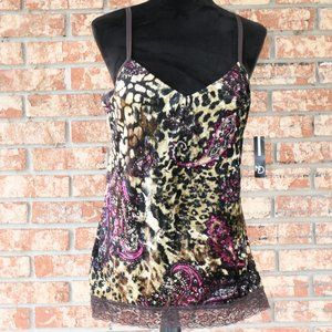 New Directions Camisole Top